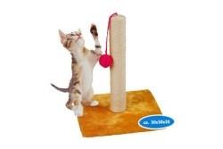 Kittenkrabpaal  Alleen deze week 10% extra korting