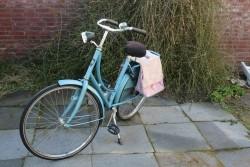 Batavus meisjes fiets