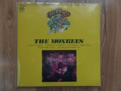 The Monkees – The Monkees