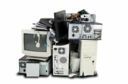 Computer(onderdelen) gezocht