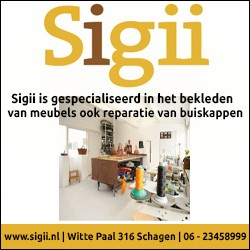 https://www.sigii.nl/