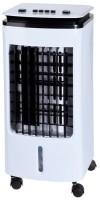Aircooler - 3 Liter -  80 Watt  Alleen deze week 10% extra…