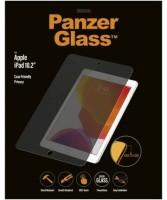 PanzerGlass Apple iPad 2019 Privacy Glass Screenprotector