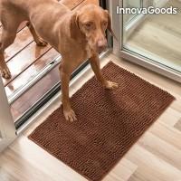 InnovaGoods Deurmat voor Huisdieren 85 x 65 cm