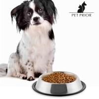 Pet Prior Eetbakje voor Honden