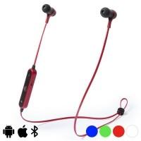 In-Ear oordopjes Bluetooth 145337