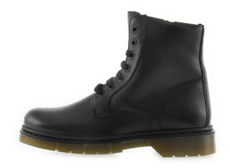 MK Boots maat 37