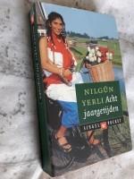 Acht jaargetijden Nilgun Yerli