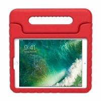 Just in Case Kids Case Classic Apple iPad Pro 10.5 (2017) (…
