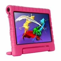 Just in Case Kids Case Classic Lenovo Yoga Smart Tab (Pink)