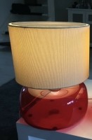 Zeer mooie Tafellamp