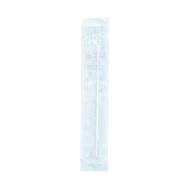 Neus swab Nasopharyngeal disposable swab nylon tip 3 mm x 1…