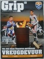 Magazine - Grip winter 2013
