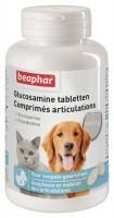 Beaphar glucosamine tabletten 60 TABL