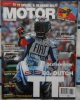 Magazine - Motor nr.13 - juli 2010
