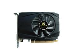 VGA  GeForce GTX 1050 TI 4GB GDDR5