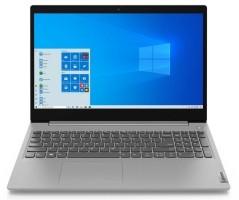 IdeaPad 3 15.6 F-HD / i5-1035G1 / 8GB / 512GB / W10P