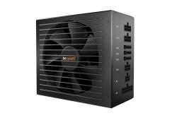 Straight Power 11 750W Platinum power supply unit 20+4 pin…