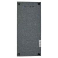 Akoya  Desk. / Intel i5-10400 / 8GB  / 512GB SSD / W10 (ref…