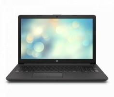 "HP 250 G7 15.6"" / i3-1005G1 / 8GB / 128GB+1TB / W10P"