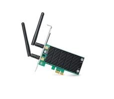 TP-LINK Archer T6E Intern WLAN 867 Mbit/s