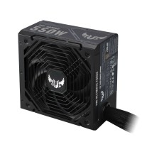 ASUS TUF-GAMING-550B power supply unit 550 W 24-pin ATX ATX…