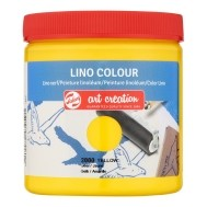 Talens Art Creation Lino Colour 250 ml Geel 2000