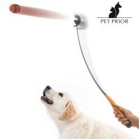 Pet Prior Premium Ballenwerper voor Honden