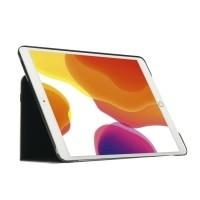 "Mobilis 029020 tabletbehuizing 25,9 cm (10.2"") Folioblad Zw…"