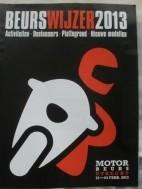 Beurswijzer 2013