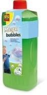 Mega bubbles - Navulling 750ml