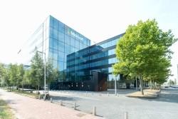 Te huur  Werkplek Evert van de beekstraat 354 Schiphol