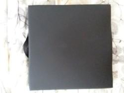 AD-kussen (Antidecubitus) - Visco Mousse 43x43x6cm
