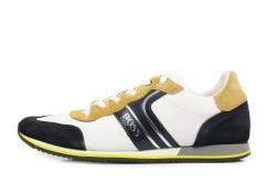 Hugo Boss Sneakers maat 37