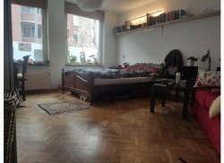 Te huur: kamer in Amsterdam