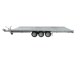 Hulco Carax-3 3500540 x 207autoambulance