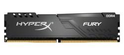 HyperX FURY HX430C16FB4/16 geheugenmodule 16 GB 1 x 16 GB D…