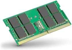 Technology ValueRAM KVR26S19S6/4 geheugenmodule 4 GB 1 x 4…
