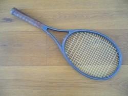 PRO-KENNEX Copper Ace Tennis Racket.