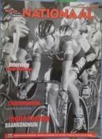 Wieler Revue Nationaal - 26 juli 1996
