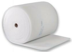 Filterdoek M6- ISO ePM10 50% - 10 mm - serie FP60 -  in div…