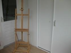 Te koop schildersezel