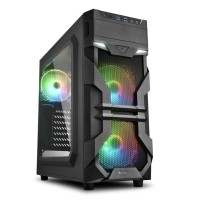 Game pc met rtx 2070