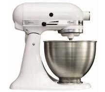 Kitchen aid keuken machine