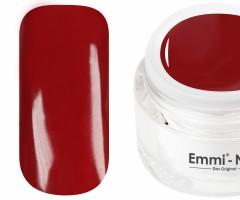 Kleurgel Indian Red-F305-, 5 ml