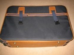 reis tas/Koffers