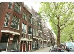 Te huur: appartement in Rotterdam