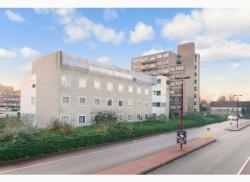 Te huur: appartement in Nieuwegein