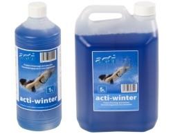 Acti-Winter Overwinteringsvloeistof voor uw zwembad Actie 2…