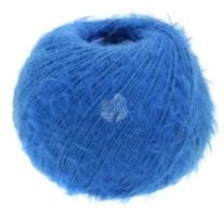 Lana Grossa Per Fortuna 50 gram nr 16 Blauw